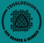 tegeldesign